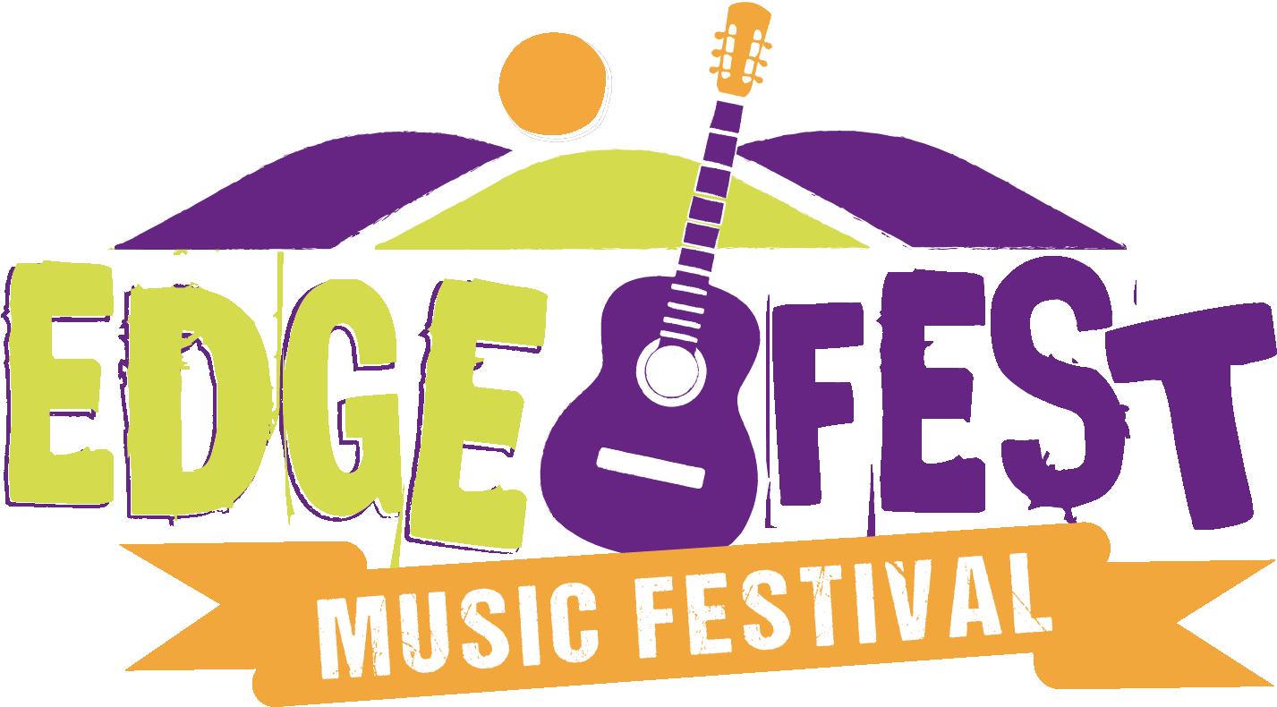 Edge Fest